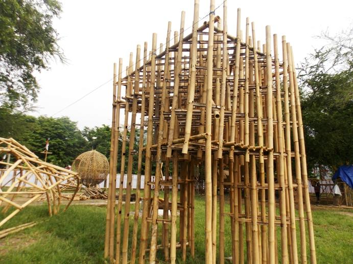 bamboobelianne-33