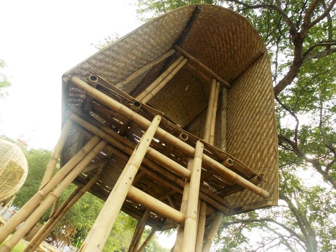 bamboobelianne-5