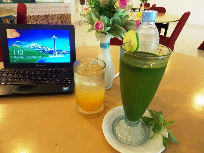 assalam-syariah-hotel-restaurant-1