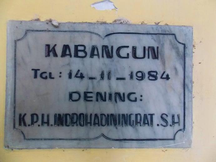 baluwarti-18