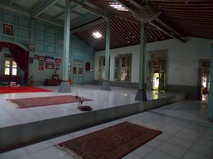 baluwarti-24