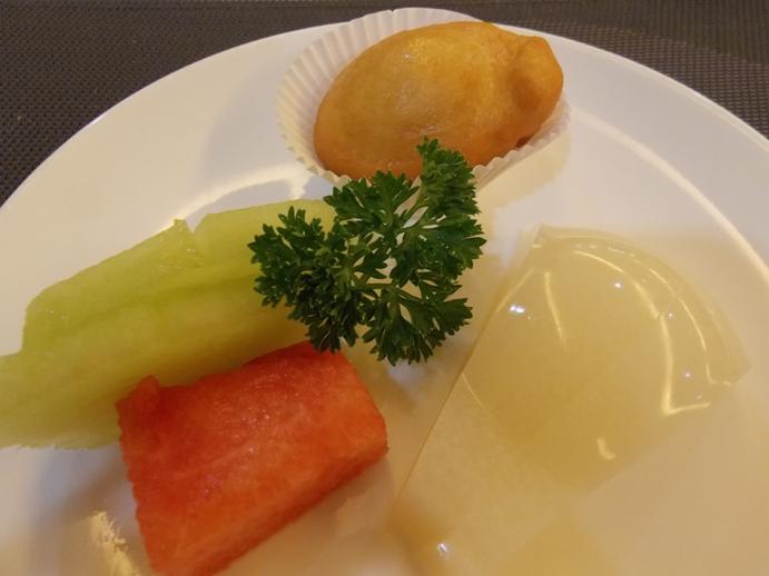 breakfast-megaland-3