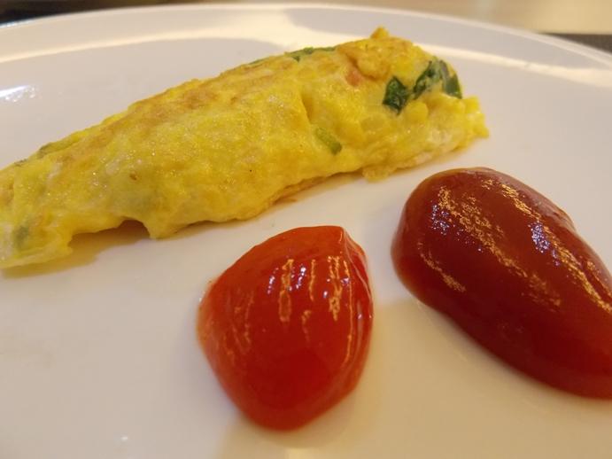 breakfast-megaland-7