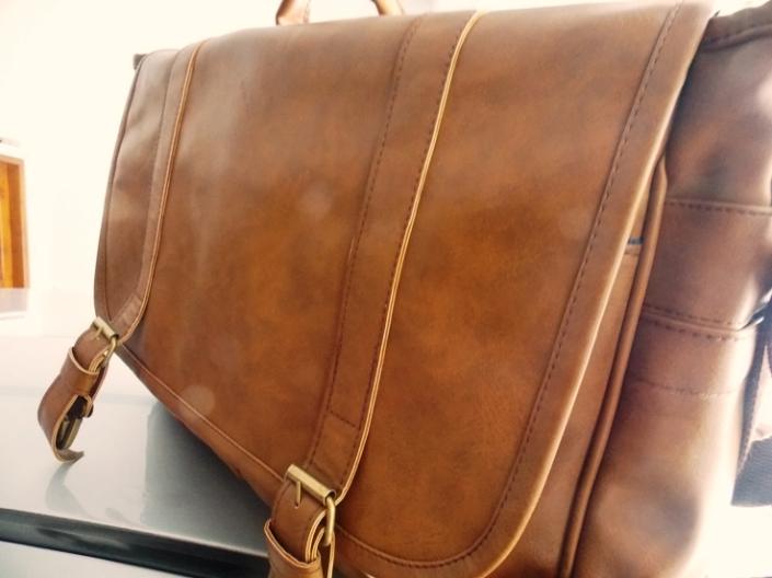 leatherbag-2