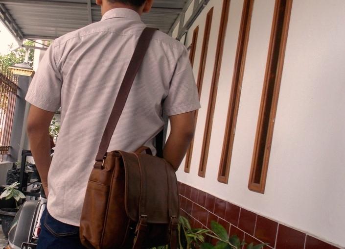 leatherbag-3