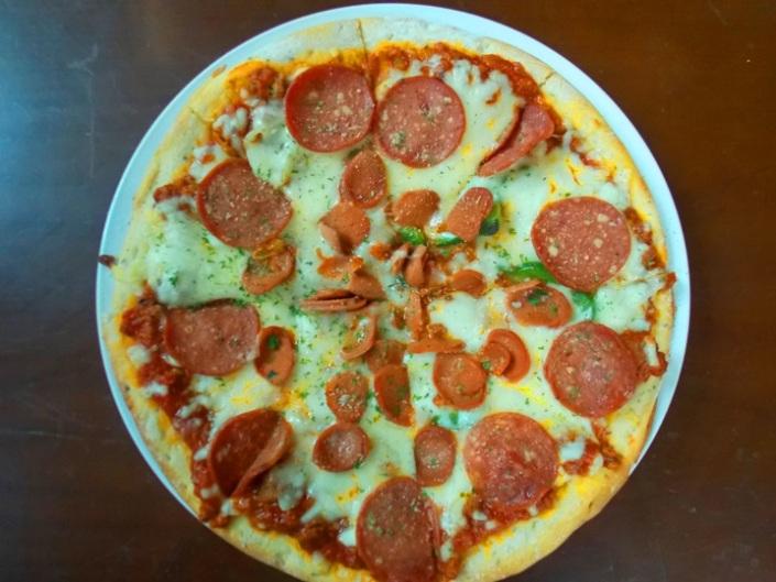 ddchicken-n-pizza-1