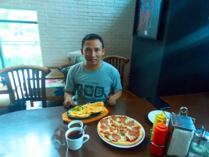 ddchicken-n-pizza-10