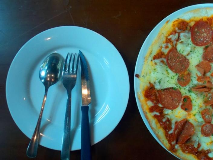 ddchicken-n-pizza-2