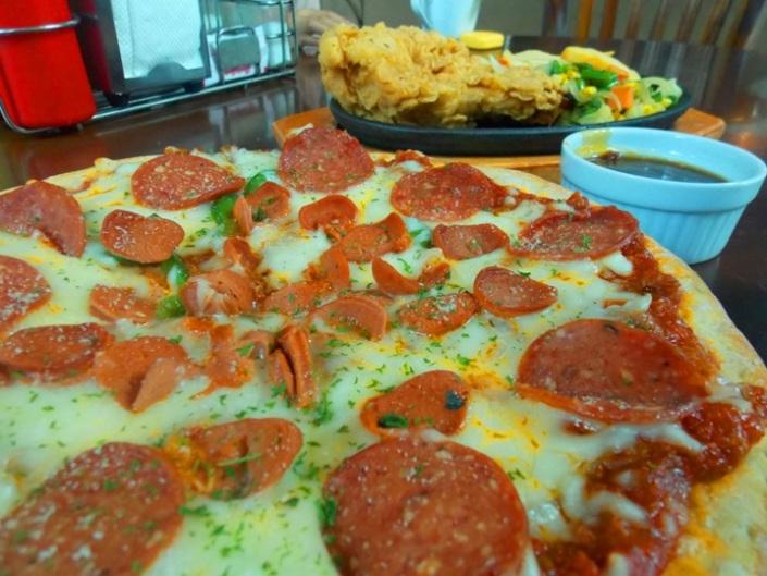 ddchicken-n-pizza-8
