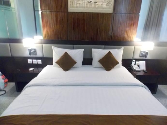 hotel-permata-bali-11