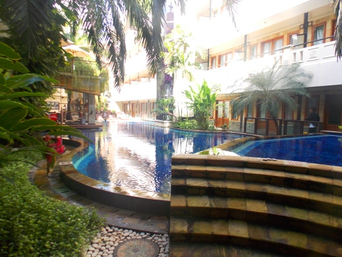 hotel-permata-bali-14