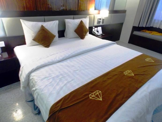 hotel-permata-bali-6