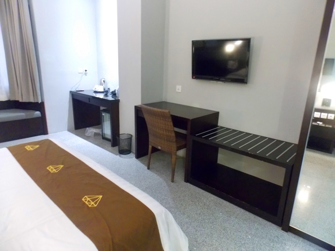 hotel-permata-bali-9