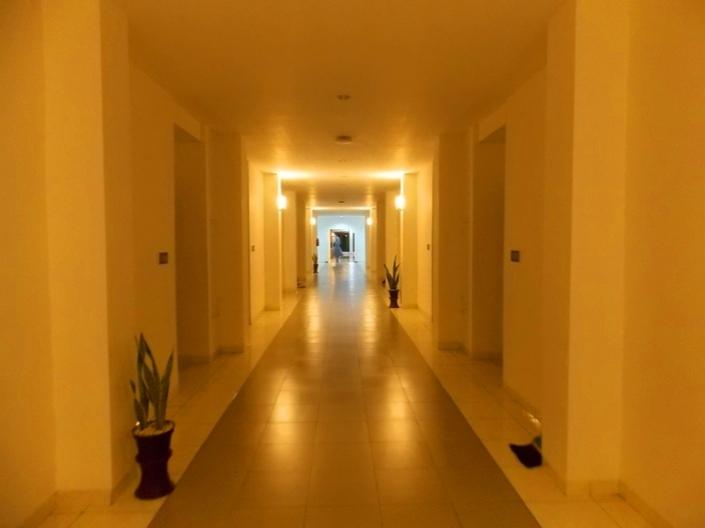 dinnerassalaamsyariahhotel-2