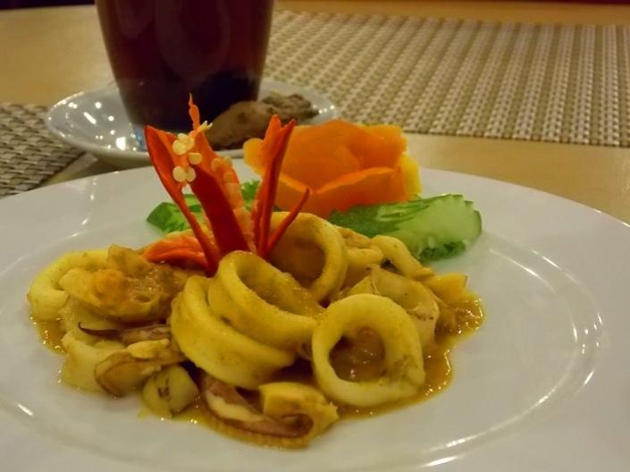 dinnerassalaamsyariahhotel-28