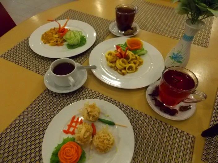 dinnerassalaamsyariahhotel-29