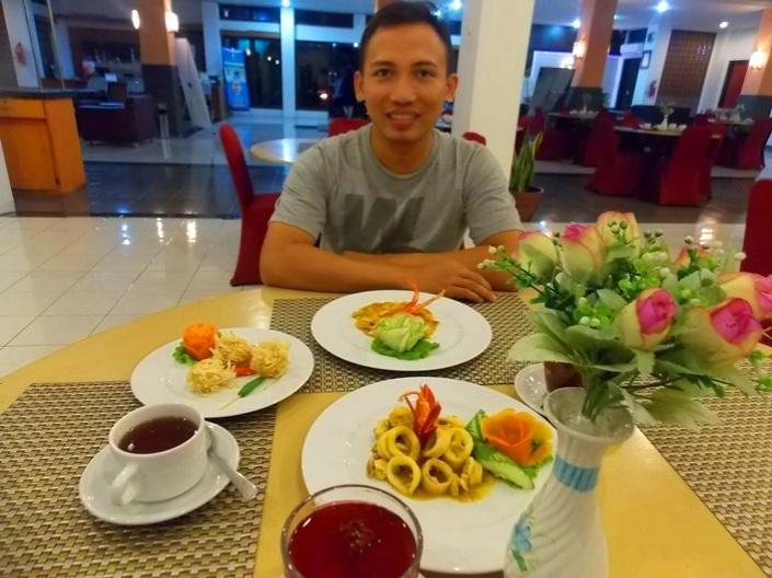 dinnerassalaamsyariahhotel-30