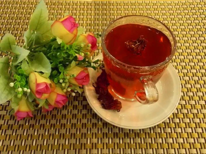 dinnerassalaamsyariahhotel-7