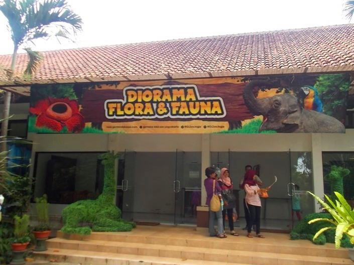 dioramaflorafauna-12