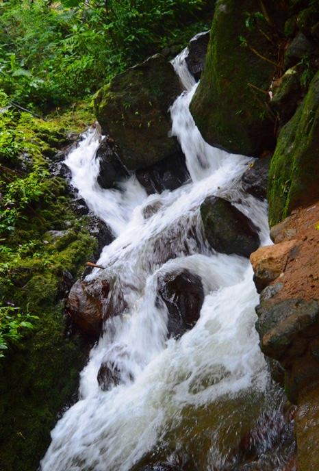 jumogwaterfall-1