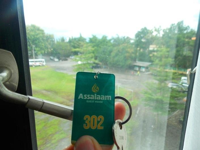 stayatassalaamsyariahhotel-16