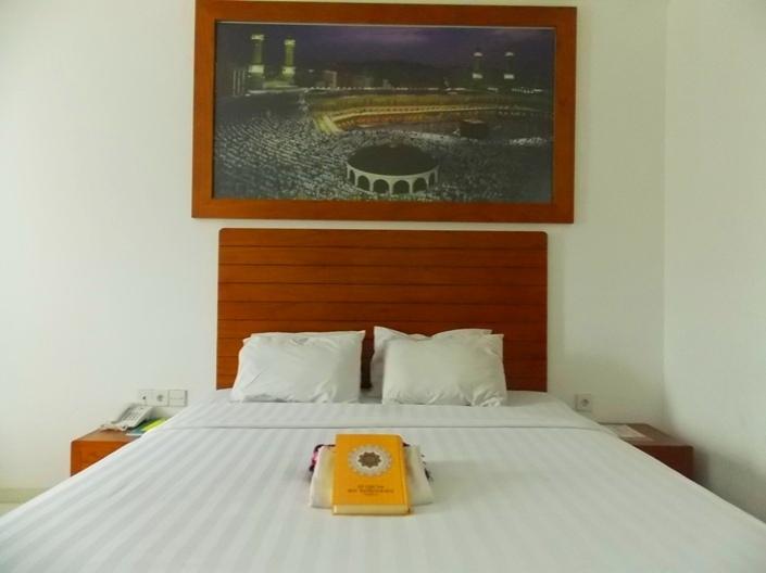 stayatassalaamsyariahhotel-23