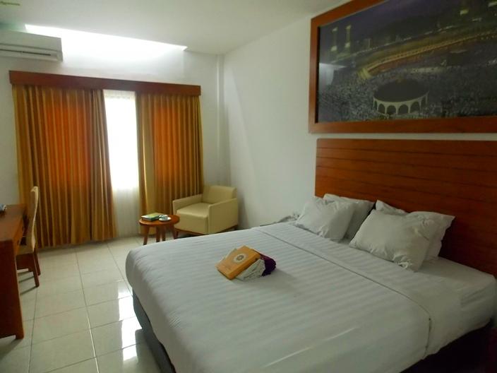 stayatassalaamsyariahhotel-24