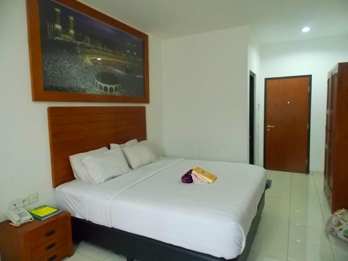 stayatassalaamsyariahhotel-29
