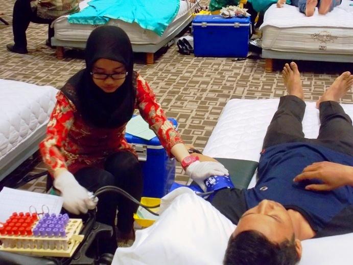 alila-donor-darah-17-3