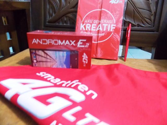 andromax-e2-2