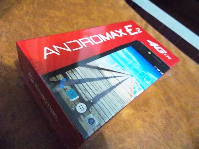 andromax-e2-3