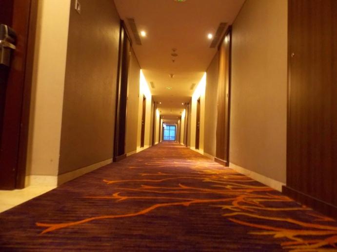 bwp-room-20