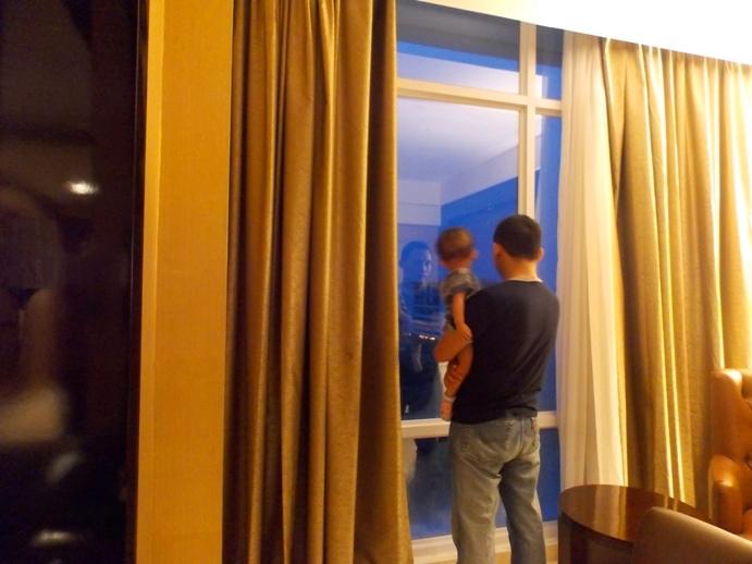 bwp-room-29