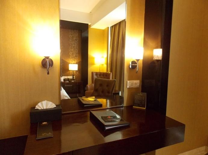 bwp-room-8