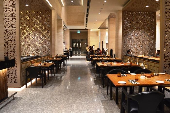 epicrestaurant-2