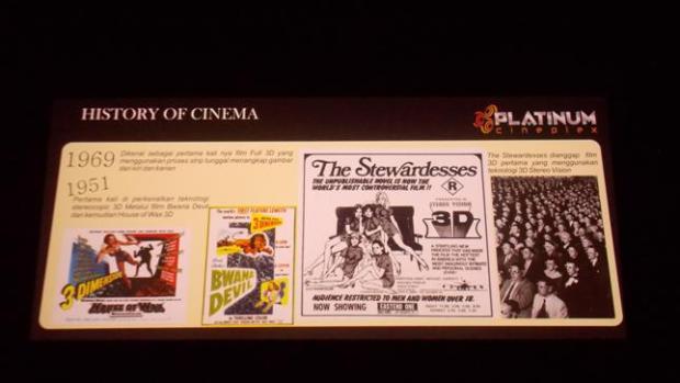 gaya-hidup-nonton-bioskop-di-platinum-4