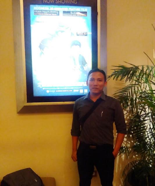 gaya-hidup-nonton-bioskop-di-platinum_-3