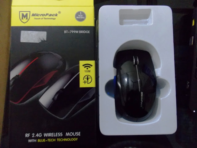 micropackmousewireless-2