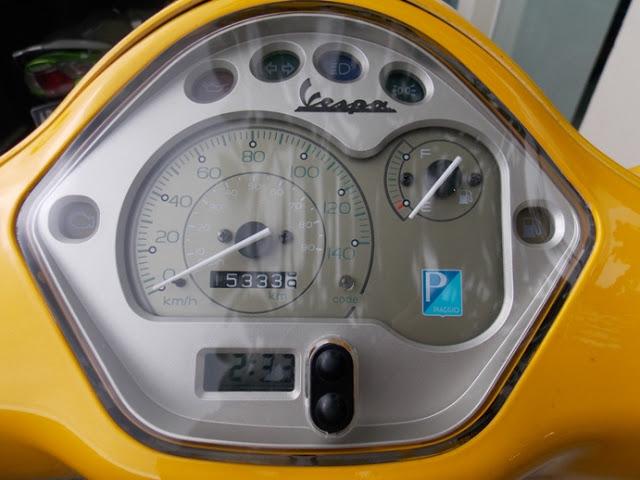 vespalx150ie-6