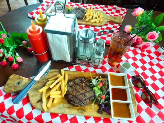 wagyu-steak-3
