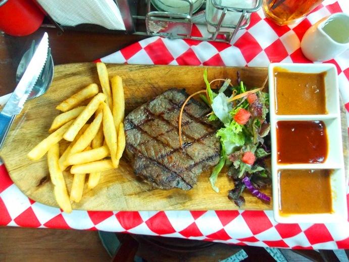 wagyu-steak-4