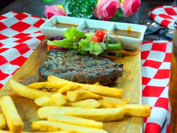 wagyu-steak-6