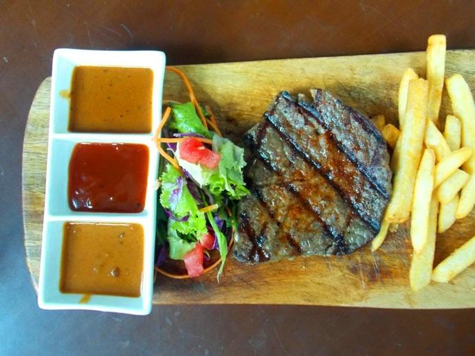 wagyu-steak-7