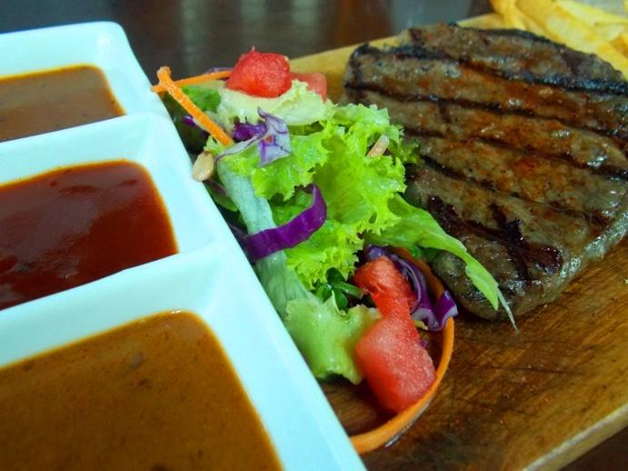 wagyu-steak-8