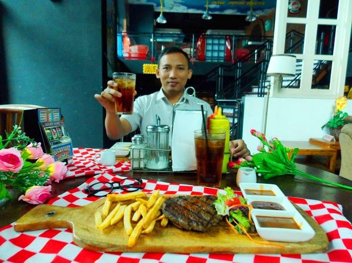 wagyu-steak-9