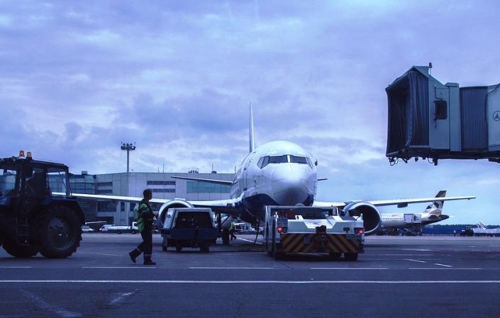 airporttiket2
