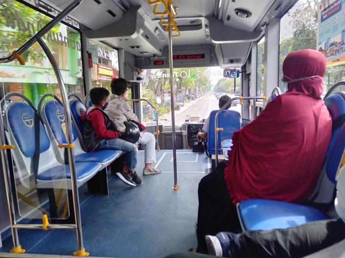BatikSoloTrans (10)