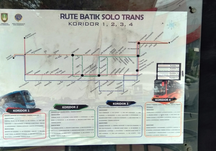 BatikSoloTrans (15)