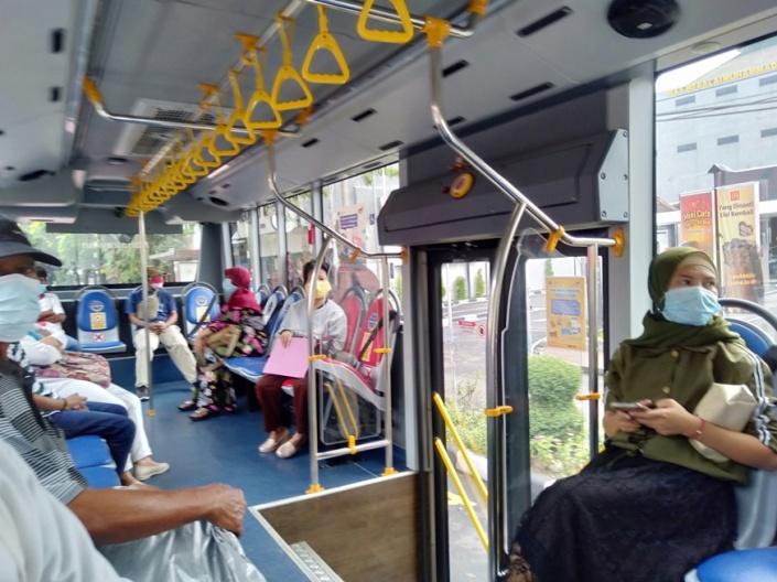 BatikSoloTrans (4)