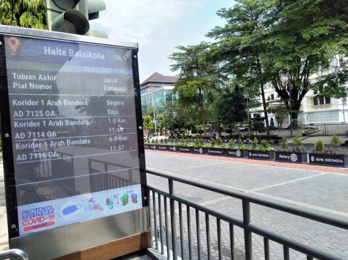 BatikSoloTrans (8)